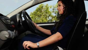 Transport Malta clarifies procedures for Medical Fitness to Drive