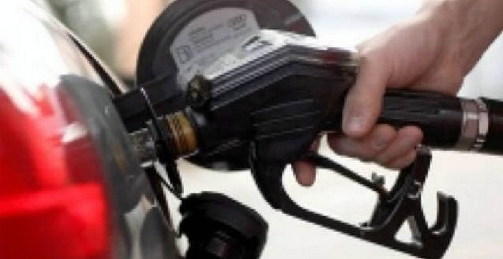 "Petrol station owners suspend industrial as ""a sign of goodwill"""