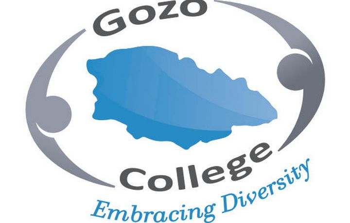Various Support Services available within the Gozo College