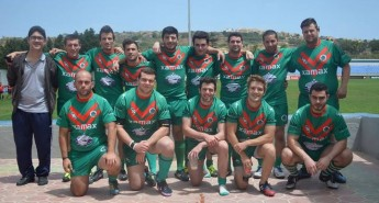 Gozo Rugby Club elects new Committee & discusses its future plans