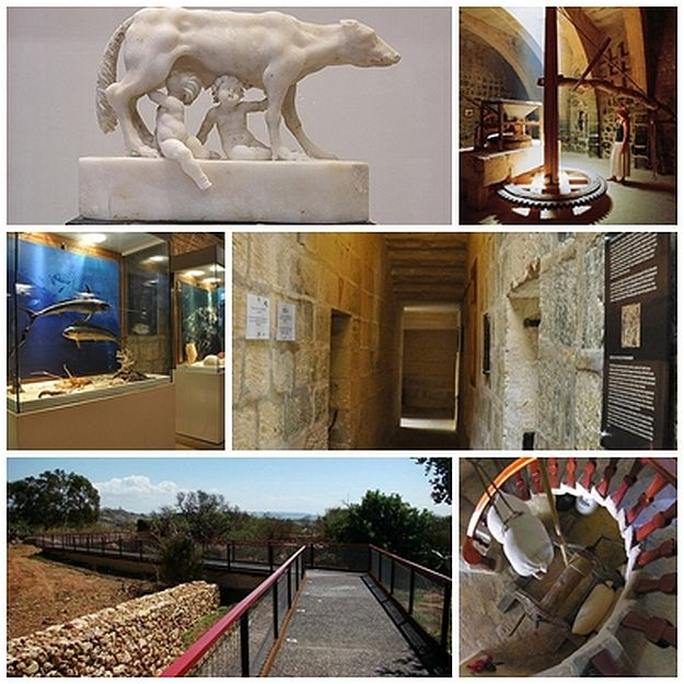 Free entrance to many of Heritage Malta museums and sites on Tuesday