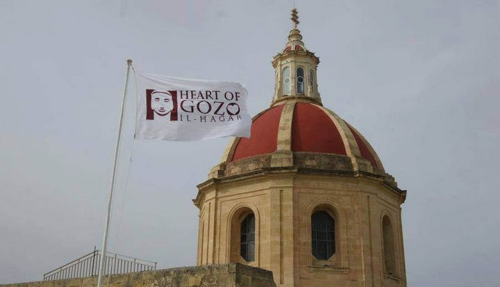 Lord of the Flies: Public lecture by Frank Muscat at Il-Hagar Museum, Gozo