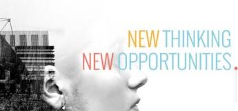 MITA Innovation Hub offering startups two grants of €15,000 each