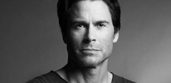 Apocalypse Slough, UK television dramedy with Rob Lowe to film in Malta
