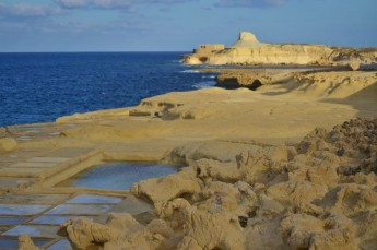 Hidden aspects of Gozo – A public talk by Fr Joseph Bezzina