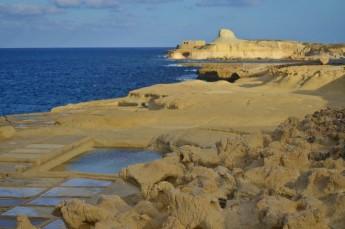 Hidden aspects of Gozo – A public talk by Fr Joseph Bezzina