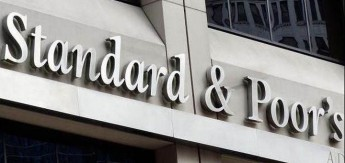 S&P reaffirms BBB+ rating for Malta with stable outlook