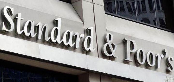 Standard & Poor's upgrades Malta's outlook from stable to positive