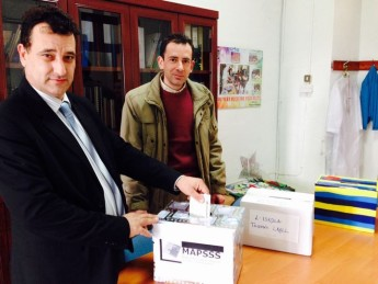 MAPSSS Commmittee Election: 6 candidates contest Gozo College seat