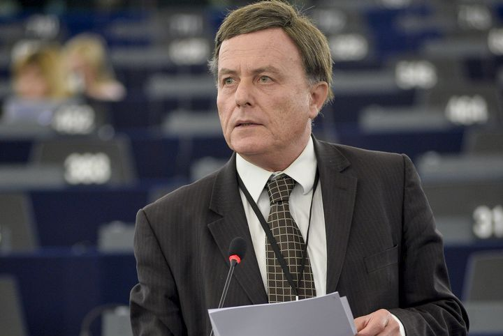 State aid rules override tax sovereignty - Alfred Sant