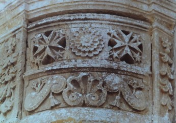 FAA Heritage talk – Maltese balconies:Origins and Evolution