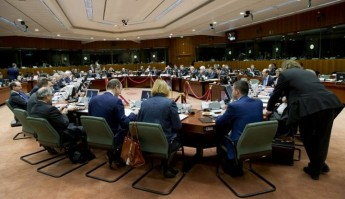 Once Greek debts are honoured we are ready to be flexible - Scicluna