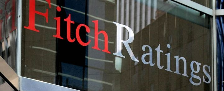 Malta's credit rating affirmed at A+ with stable outlook by Fitch