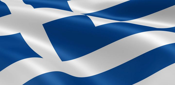Minister Scicluna welcomes Eurogroup agreement on Greece