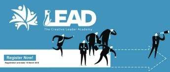 Gozo's Creative Leader Academy commences first seminar in April