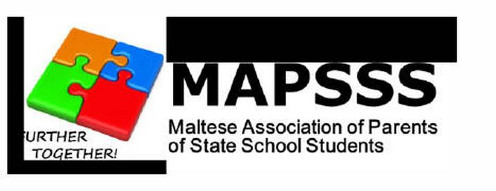 Edward Scerri elected member of MAPSSS Committee for Gozo College