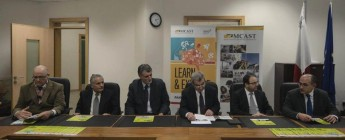 MCAST launches new part-time courses: 22 available at Gozo Campus