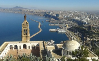 Air Malta planning to open new route to Oran: A second route to Algeria
