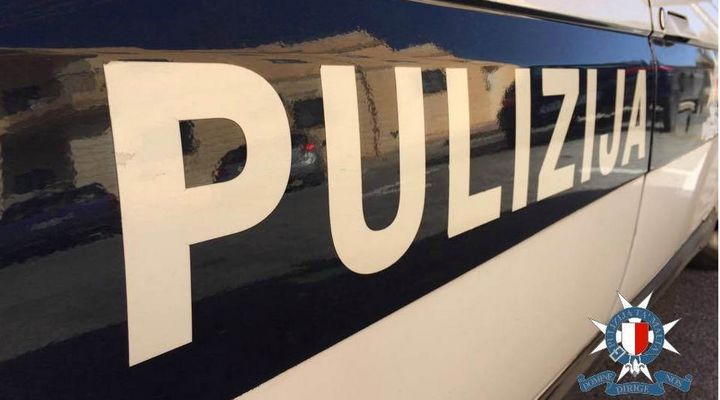 107 cars stopped and checked by Police in Gozo on Wednesday