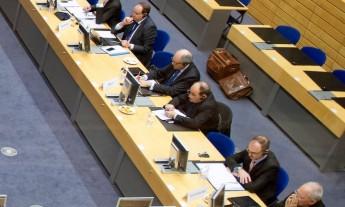 Malta seeks assurances Greek debt will be honoured ahead of concessions