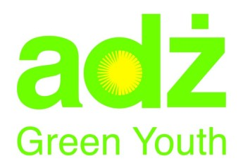 "ADZ join in with youth of Europe's ""demand to keep the internet open"""