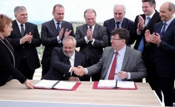 "GTA ""welcomes positively"" signing of agreement on Gozo medical school"