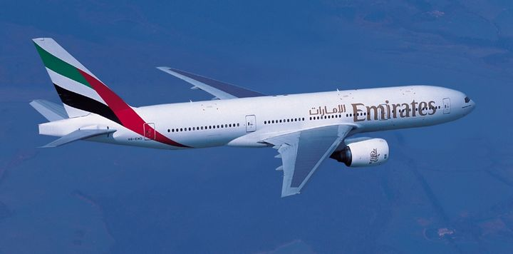 Emirates is offering special fares to 72 select destinations worldwide