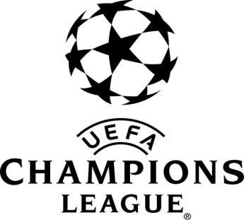 GO wins rights for live coverage of Champions League until 2018