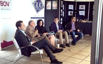 Successful debate held at 'Gozo Week' on the way forward for Gozo