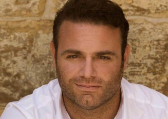 SHout welcomes Joseph Calleja's announcement on spring hunting