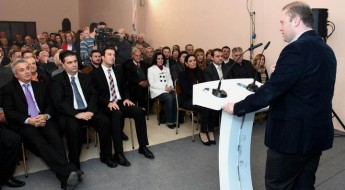 Major investment for Gozo to be announced in coming months - PM