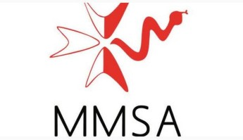 MMSA welcomes announcement of new medical school in Gozo