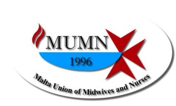 MUMN elects new Council, Paul Pace resigns as President