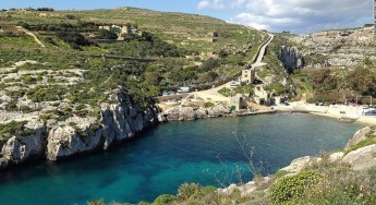 CNN lists Gozo as one of ten places to see before they change forever