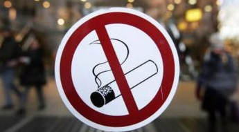 GRTU voices concern on fines for smoking in entertainment & leisure premises