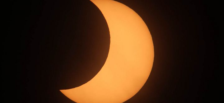 Malta and Gozo to experience a partial solar eclipse on Friday