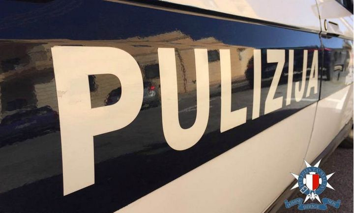 Gozitan motorcyclist loses his life in Valley Road accident