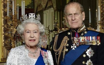 Queen to attend Commonwealth Heads of Government meeting in Malta