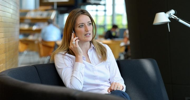 Mobile phone roaming fees are a practice of the past – MEP Metsola