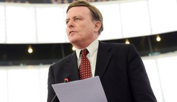 Equal flexibility to all economies, not just the bigger ones - Alfred Sant