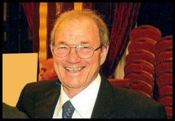 Former Nationalist MP Victor Galea Pace dies at the age of 72