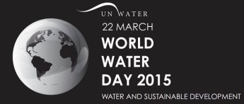 World Water Day: NTM actively promoting sustainable water practices