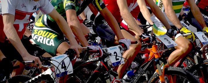 The Tour Ta' Malta gets underway tomorrow, Gozo stage on Saturday