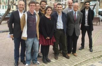 "Alternattiva Demokratika ""will assure accountability at Local Council level"""
