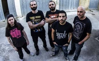 Gozitan Metal Band Ascendor release their second studio album