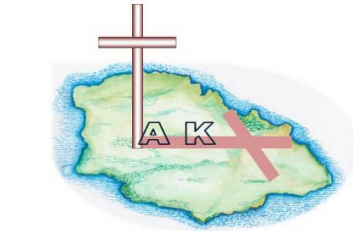 Lent activities with the Catholic Action Movement in Gozo