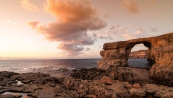 Gozo Sunset Photo Workshop with international photojournalist Andrea Forlani