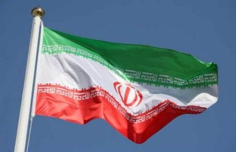 Government welcomes announced agreement on Iran's nuclear activities