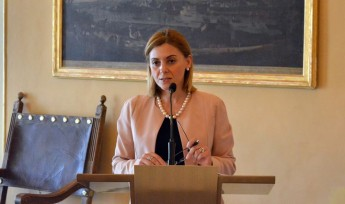 Participation by mature workers will contribute to economical growth - Caruana