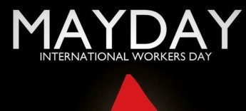 Trade Unions should take control of May Day celebrations - Communist Party